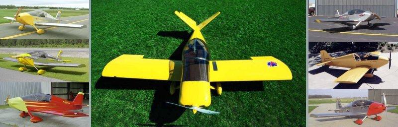 homebuilt experimental aircraft. KEVIN#39;S SONEX AIRCRAFT PROJECT